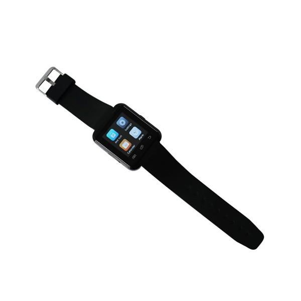 Смарт часовник U 8 Watch 24
