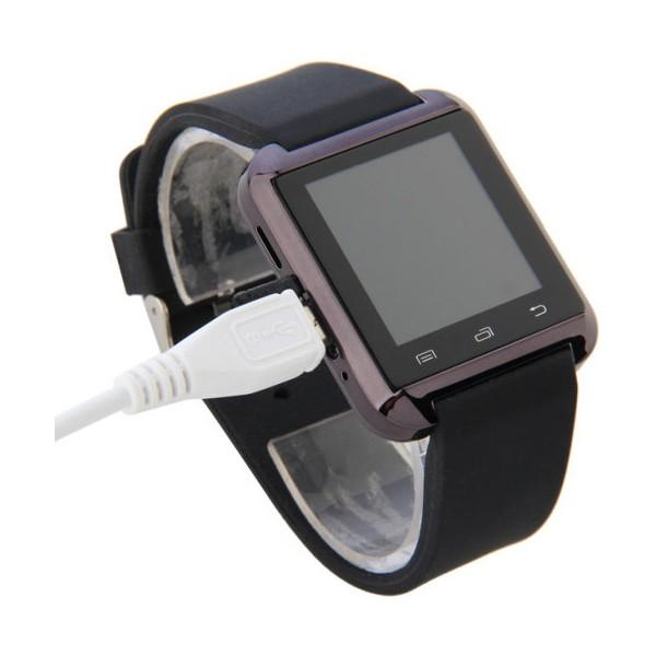 Смарт часовник U 8 Watch 26