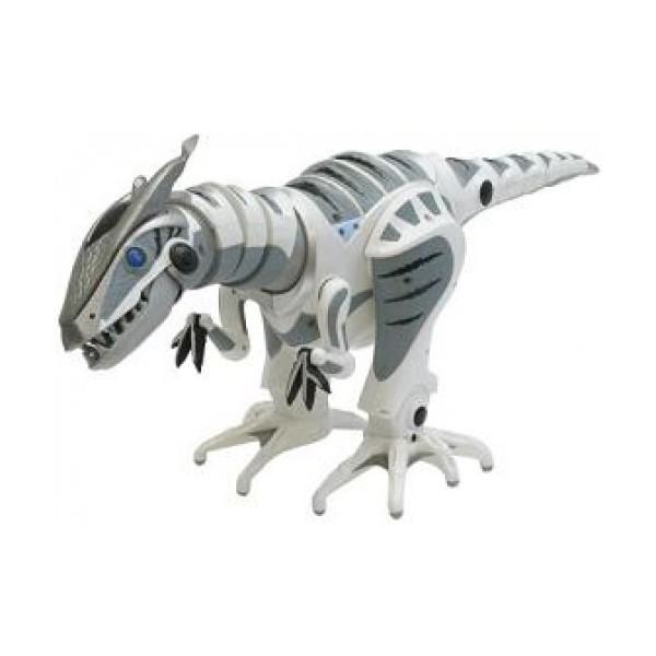 Интелигентна играчка с дистанционно управление 3
