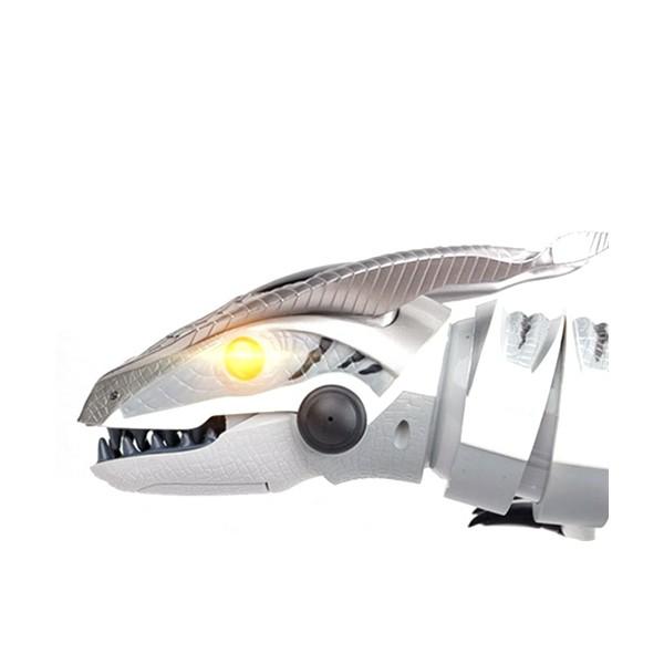 Интелигентна играчка с дистанционно управление 6