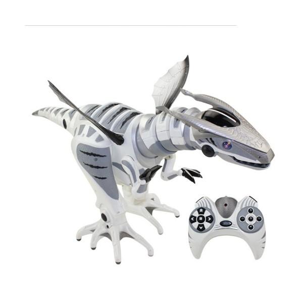 Интелигентна играчка с дистанционно управление 7