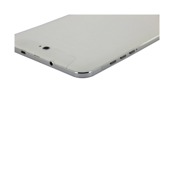 Двуядрен таблет Noyokeres с 2 sim карти Android 4.2, 7 инча сензорен дисплей 5