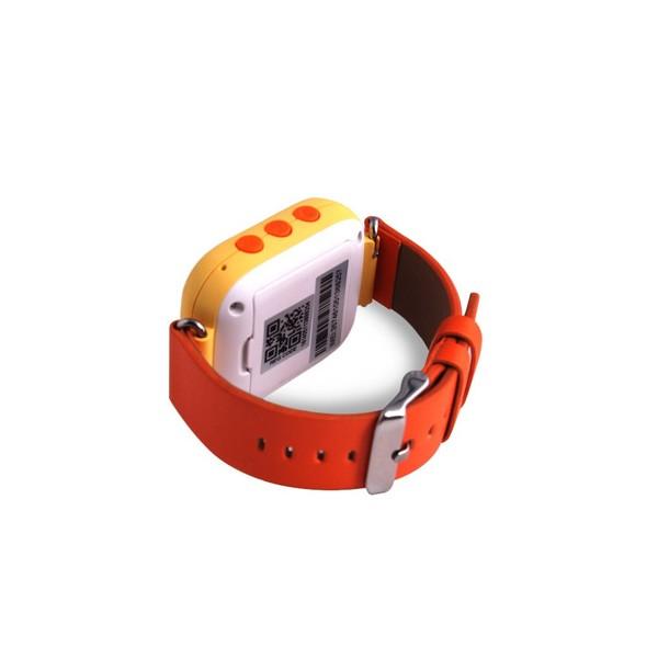 Детски смарт часовник телефон със Sim карта SOS обаждане и GPS Q80 21