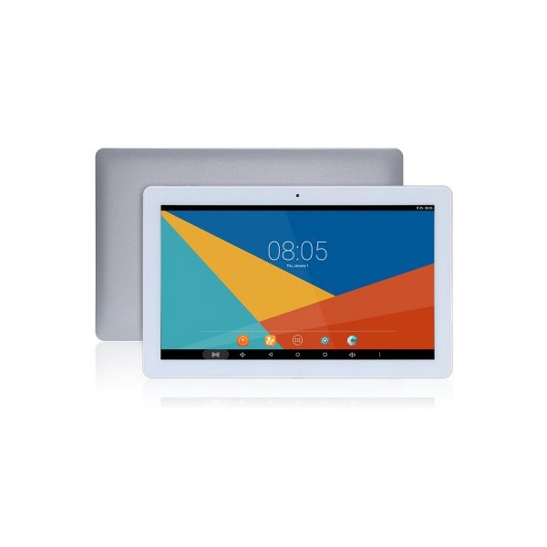 Четириядрен таблет Teclast Tbook 16 Pro 2 in 1 Tablet PC Windows 10 + андроид 5.1