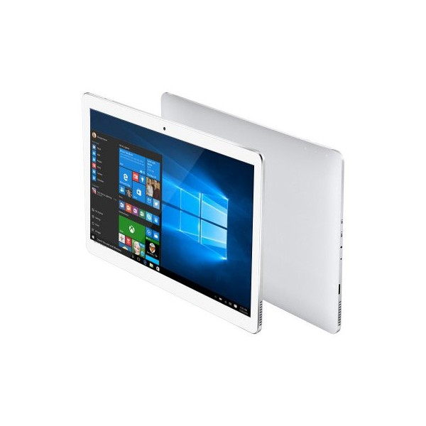 Четириядрен таблет Teclast Tbook 16 Pro 2 in 1 Tablet PC Windows 10 + андроид 5.1 2