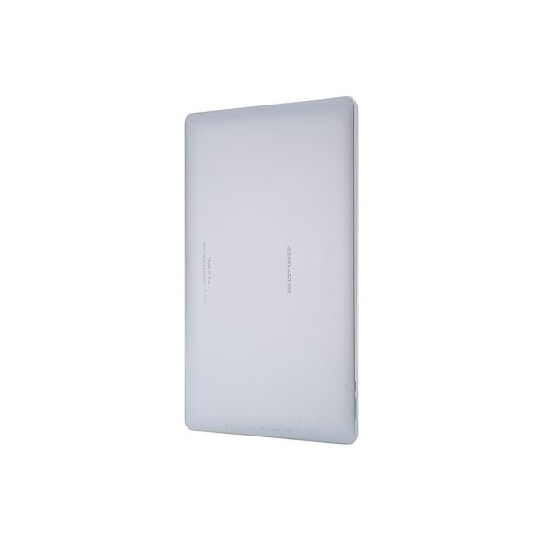 Четириядрен таблет Teclast Tbook 16 Pro 2 in 1 Tablet PC Windows 10 + андроид 5.1 12