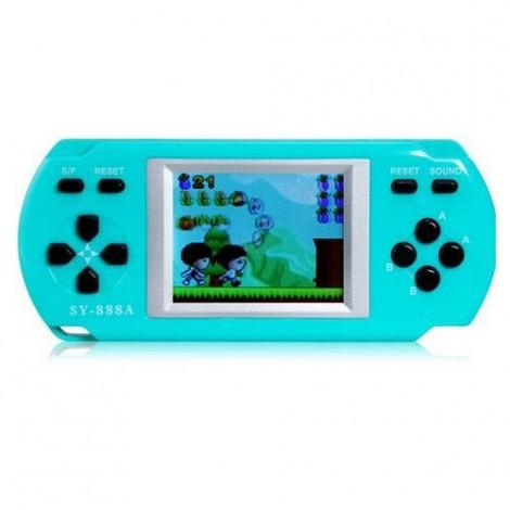 Игрова конзола SY-888A с 1,8 инчов екран с HD качество на картината
