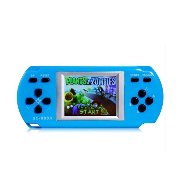 Игрова конзола SY-888A с 1,8 инчов екран с HD качество на картината 3