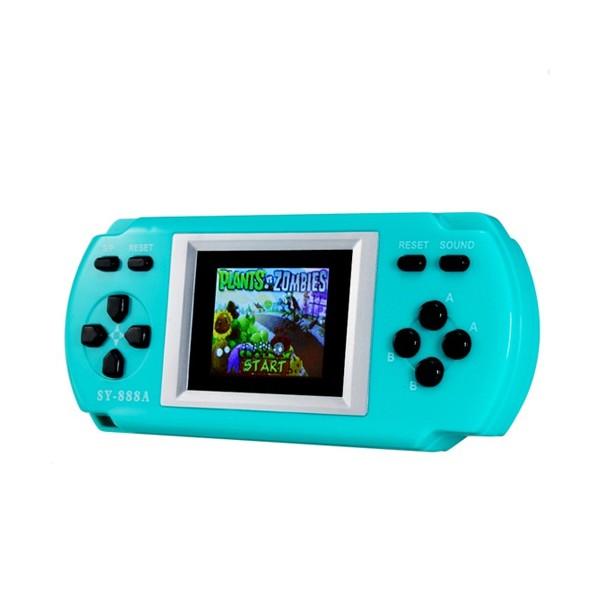 Игрова конзола SY-888A с 1,8 инчов екран с HD качество на картината 4