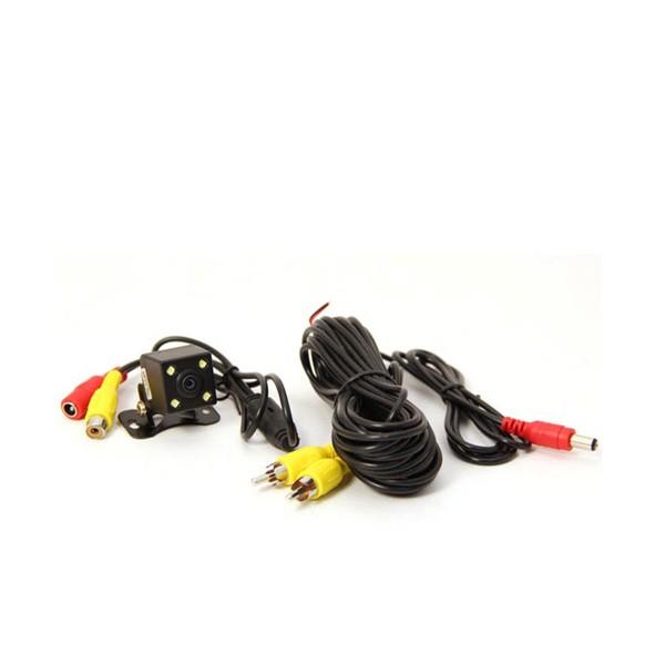 Parking Assistance Rear Camera за задно виждане устойчива на вода PK KAM1 5