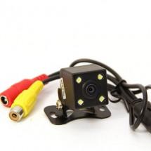 Parking Assistance Rear Camera за задно виждане устойчива на вода PK KAM1