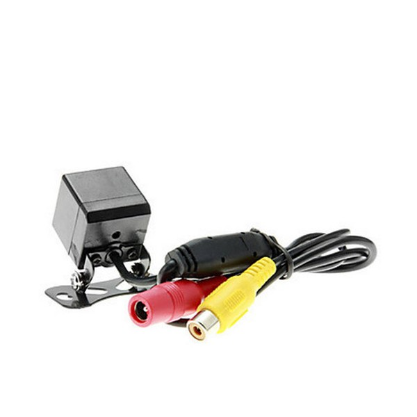 Parking Assistance Rear Camera за задно виждане устойчива на вода PK KAM1 7