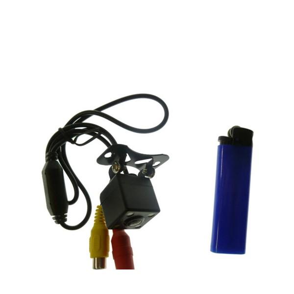 Parking Assistance Rear Camera за задно виждане устойчива на вода PK KAM1 8