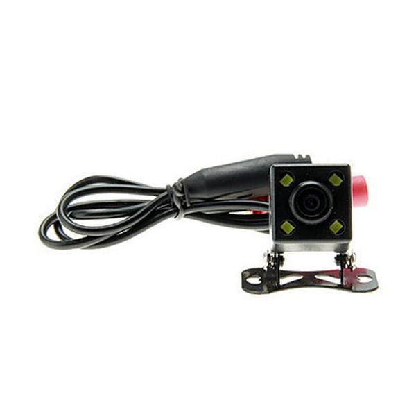Parking Assistance Rear Camera за задно виждане устойчива на вода PK KAM1 9