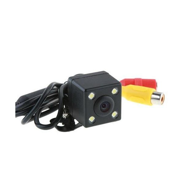 Parking Assistance Rear Camera за задно виждане устойчива на вода PK KAM1 10