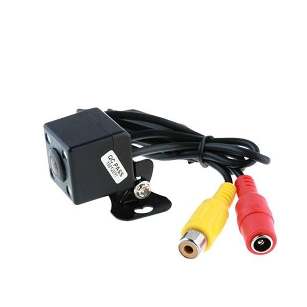 Parking Assistance Rear Camera за задно виждане устойчива на вода PK KAM1 11