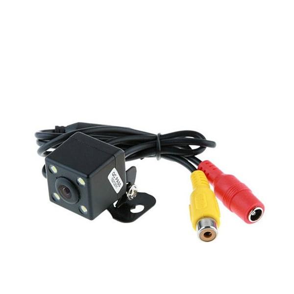 Parking Assistance Rear Camera за задно виждане устойчива на вода PK KAM1 12