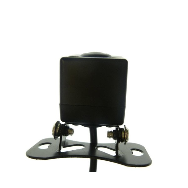 Parking Assistance Rear Camera за задно виждане устойчива на вода PK KAM1 16