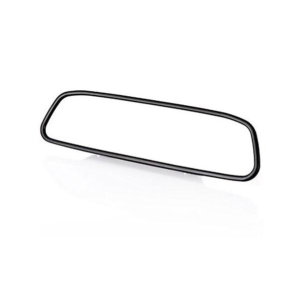 Огледало за обратно виждане с 4.3 инча TFT LCD екран PK MIR 4