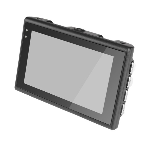Видеорегистратор HD Tachograph Loop Recording 200 mAh-12Mpx AC29 3