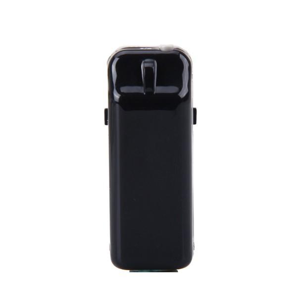Мини камера Kebidu с гласово активиране720 х 480 px HD и оптичен зум -12Mpx SC5 3