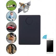 Безжично мини проследяващо устройство със SIM карта и гласов контрол - N9