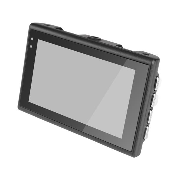 Видеорегистратор HD Tachograph Loop Recording 200 mAh-12Mpx AC29 8