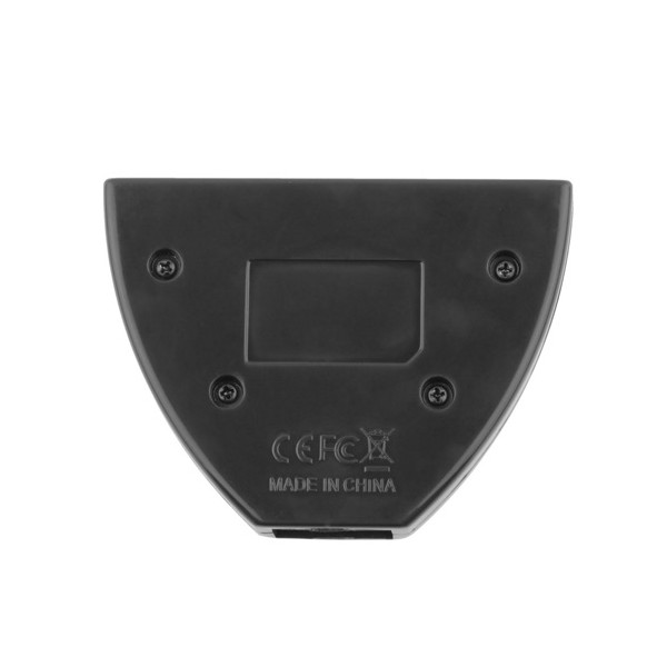 HDMI суич 3 в 1кабел - адаптер за HDTV XBOX PS3 CA67 11
