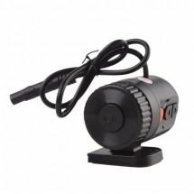 Мини рекордер за автомобил 400mAh HD 1280 * 720P -12Mpx AC38
