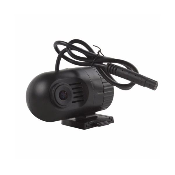 Мини рекордер за автомобил 400mAh HD 1280 * 720P -12Mpx AC38 5