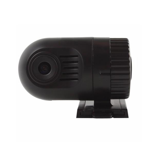 Мини рекордер за автомобил 400mAh HD 1280 * 720P -12Mpx AC38 6