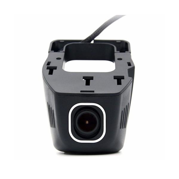 Безжична камера за кола Junsun с WI FI за Android и IOS, 12 MPX HD камера 8