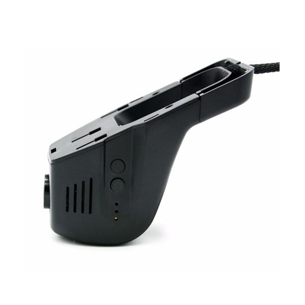 Безжична камера за кола Junsun с WI FI за Android и IOS, 12 MPX HD камера 9
