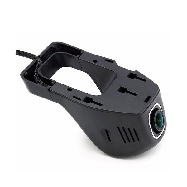 Безжична камера за кола Junsun с WI FI за Android и IOS, 12 MPX HD камера 10