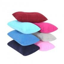 Надуваема възглавница SKOOLPEAN Q4Q41 с опция за надуване PVC вдлъбната форма
