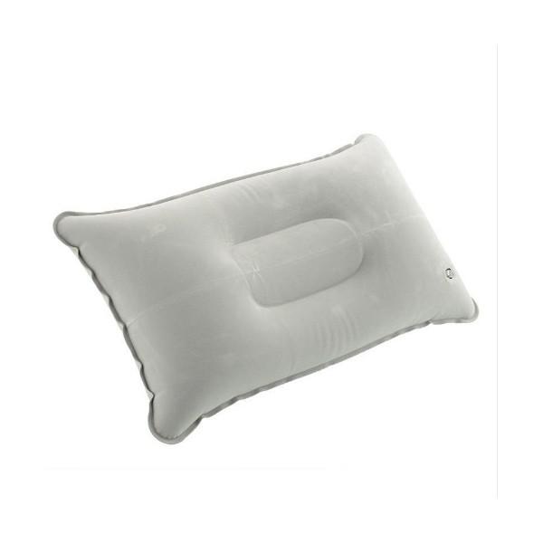 Надуваема възглавница SKOOLPEAN Q4Q41 с опция за надуване PVC вдлъбната форма 2
