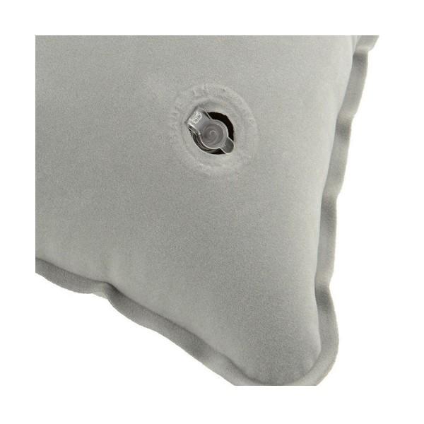 Надуваема възглавница SKOOLPEAN Q4Q41 с опция за надуване PVC вдлъбната форма 3