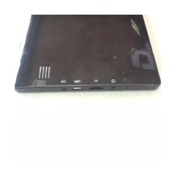 Таблет - всички екстри, GPS, 3G, 2 камери 7