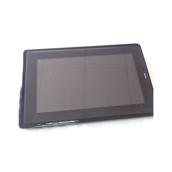 Таблет - всички екстри, GPS, 3G, 2 камери 6