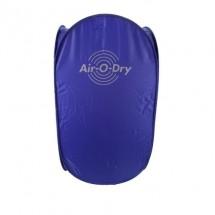 Сгъваема малка електрическа сушилня за дрехи компактна и преносима Air-O-Dry TV6
