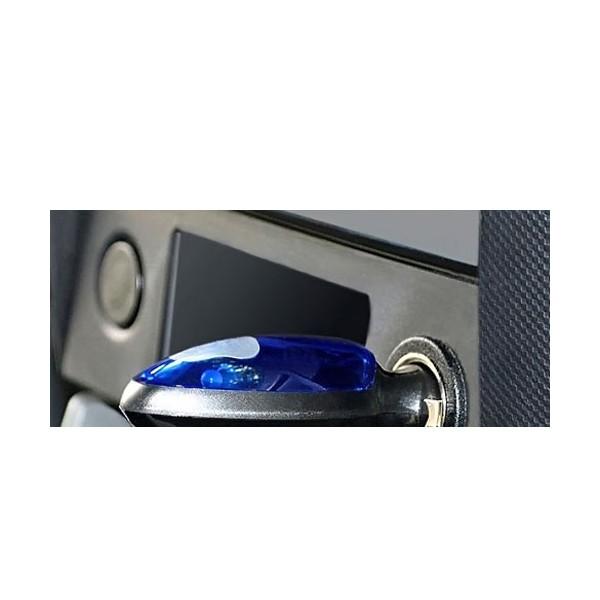 Енергоспестяващо устройство за кола – Neo Socket TV35 5