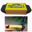 Стъклочистачка Wiper Wizard с 5 броя микрофибърни кърпички TV37 10