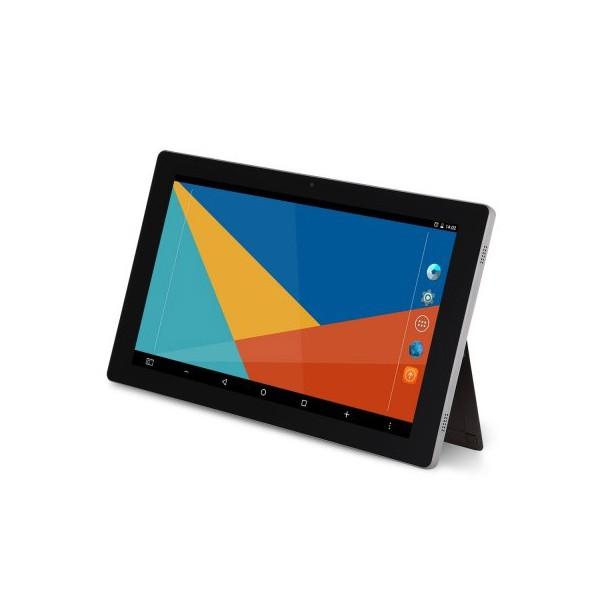 Teclast Tbook 16 с Android 5, Windows 10, 1.6 GHz Quad Core, RAM 4 GB, ROM 64 GB 4