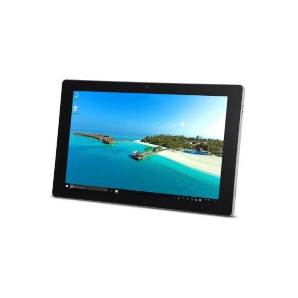 Teclast Tbook 16 с Android 5, Windows 10, 1.6 GHz Quad Core, RAM 4 GB, ROM 64 GB 7