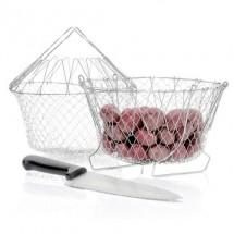 Практичен инструмент за кухня – 12 в 1, модел 4615 TV38