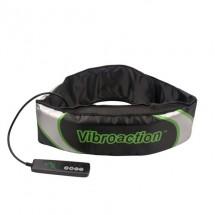 Вибромасажен колан – Vibroaction tv78