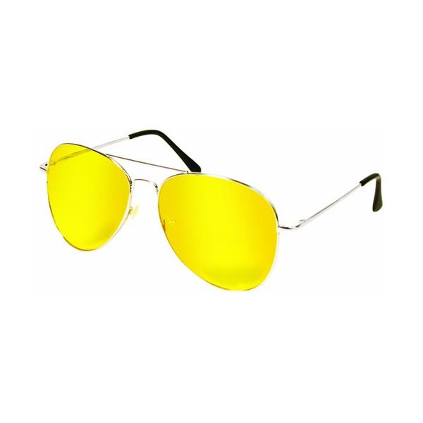 Предпазни очила за шофиране– модел NV-1000 TV34