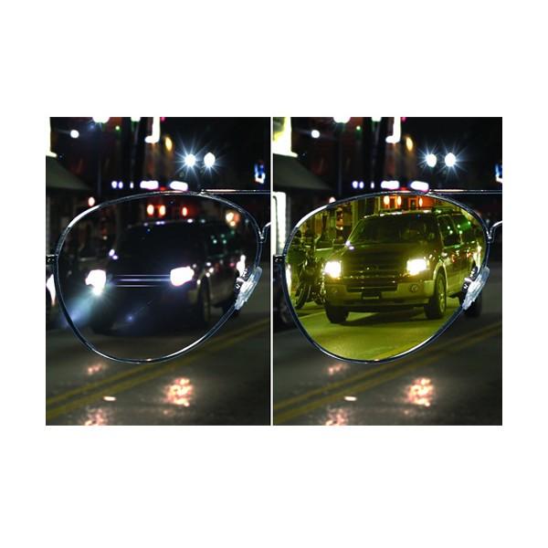 Предпазни очила за шофиране– модел NV-1000 TV34 2