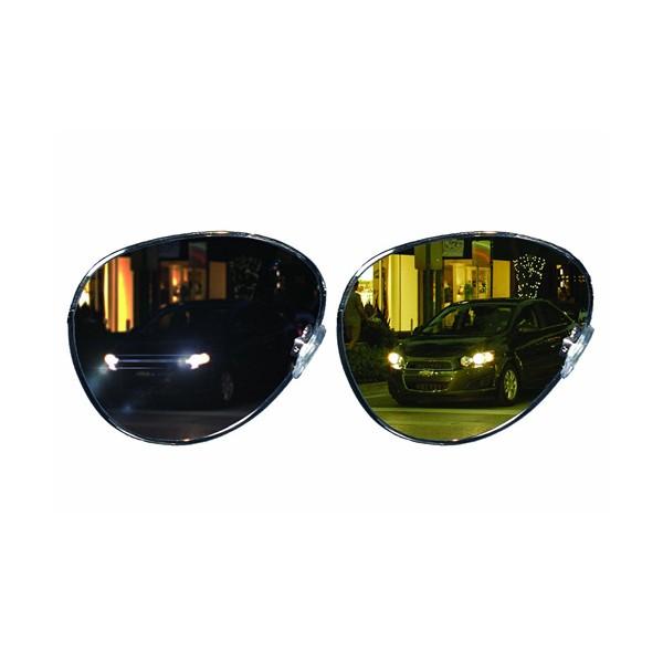 Предпазни очила за шофиране– модел NV-1000 TV34 5