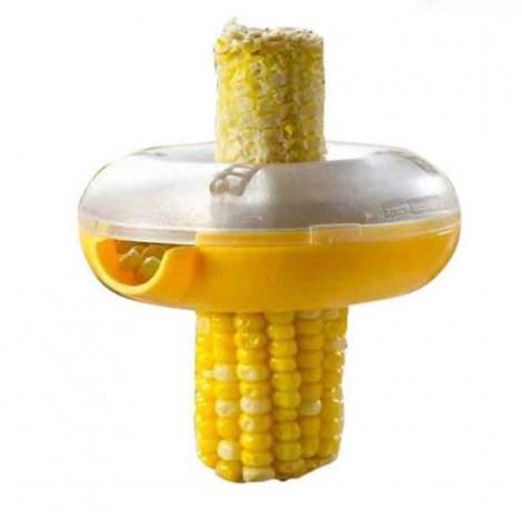Уред за ронене на царевица Corn Kerneler